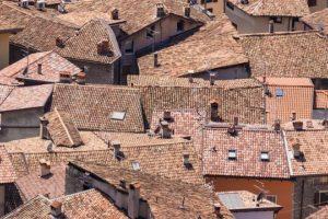Agroturystyka, domki do wynajęcia i kwatery prywatne, czyli bezpieczny sposób na tegoroczne wakacje